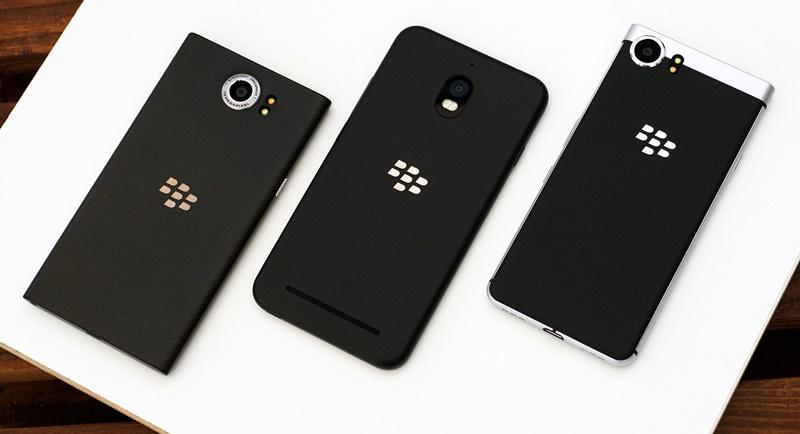 BlackBerry-Aurora-12-1.jpg