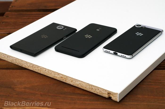 BlackBerry-Aurora-13.jpg
