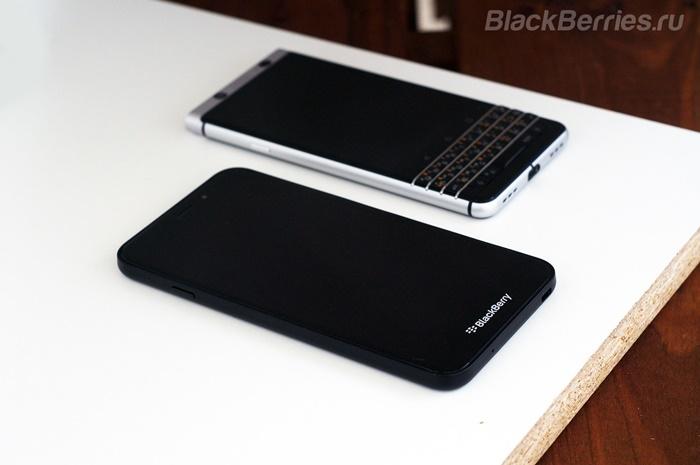 BlackBerry-Aurora-14.jpg