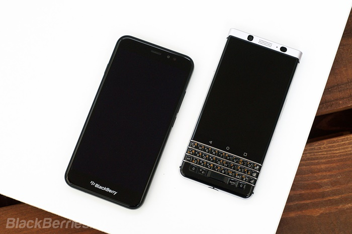 BlackBerry-Aurora-15.jpg