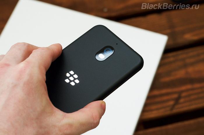 BlackBerry-Aurora-16.jpg