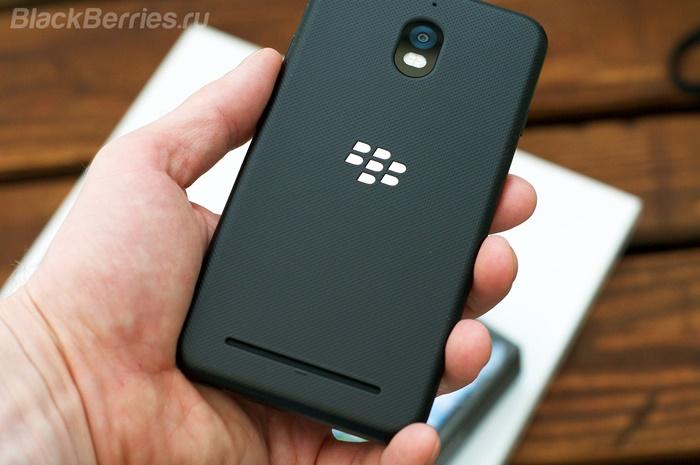 BlackBerry-Aurora-20.jpg