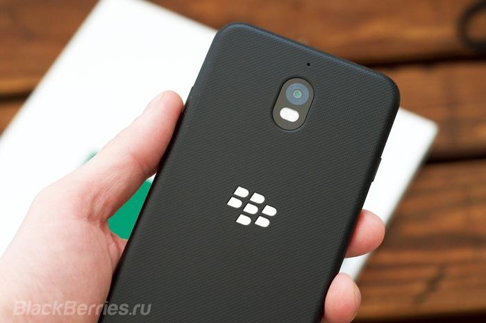 BlackBerry-Aurora-23.jpg