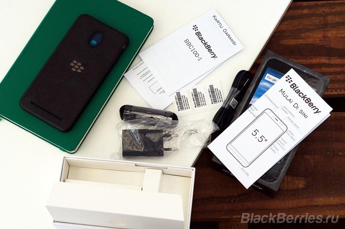 BlackBerry-Aurora-24.jpg