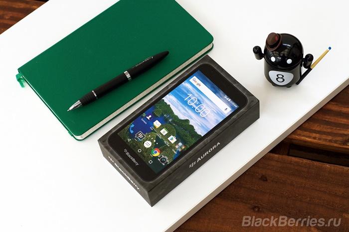 BlackBerry-Aurora-25.jpg