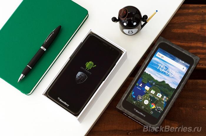 BlackBerry-Aurora-26.jpg