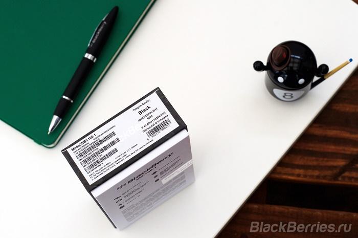 BlackBerry-Aurora-29.jpg