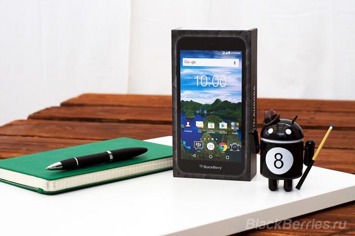 BlackBerry-Aurora-30.jpg