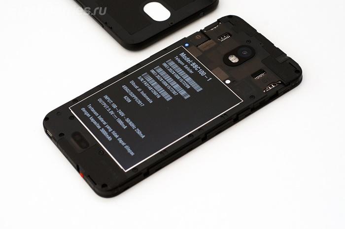 BlackBerry-Aurora-31.jpg