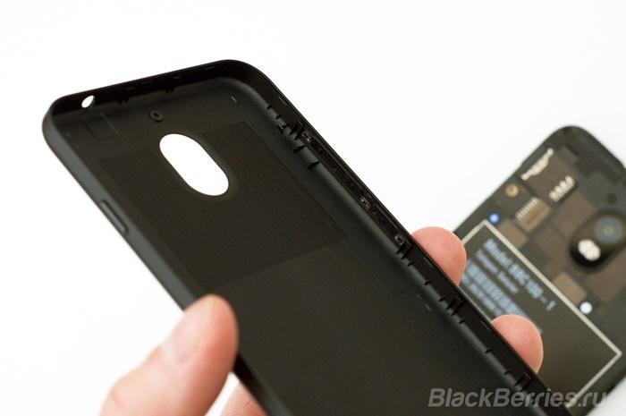 BlackBerry-Aurora-32.jpg