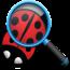 BlackBerry Beta Zone-logo.png