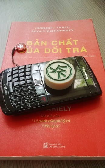 BlackBerry-book-chinachess.jpg
