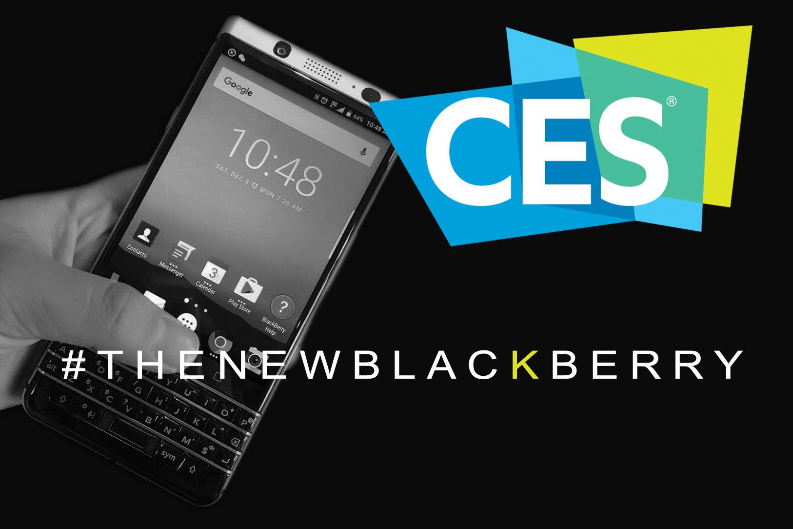 BlackBerry-CES2017.jpg