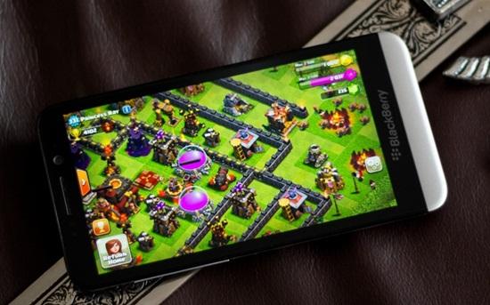 blackberry-clashofclans.jpg