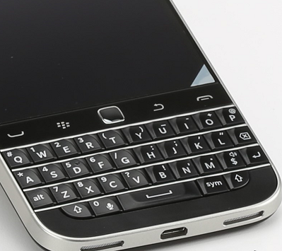 blackberry-classic-pic5 (2).png