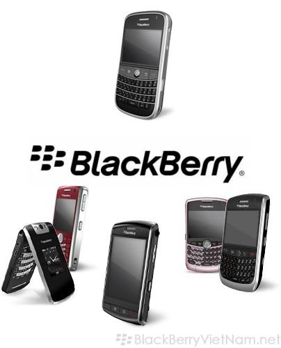blackberry-devices