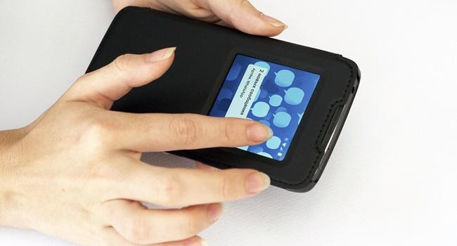 BlackBerry-DTEK50-Cases-96.jpg