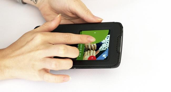 BlackBerry-DTEK50-Cases-97.jpg