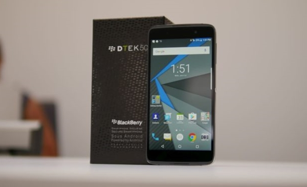 BlackBerry-DTEK50-hands-on-5-840x473.jpg