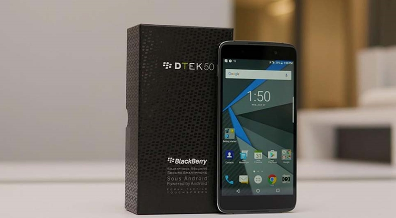 BlackBerry-DTEK60-Post-Image@2x.jpg