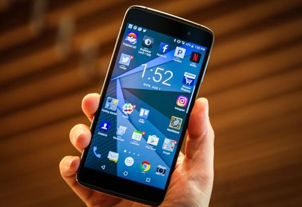 BlackBerry-DTEK60-Release-Date-In-India.jpg