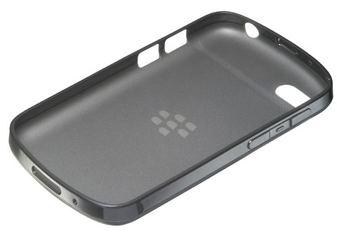 BlackBerry-Hard-Shell-Case.jpg