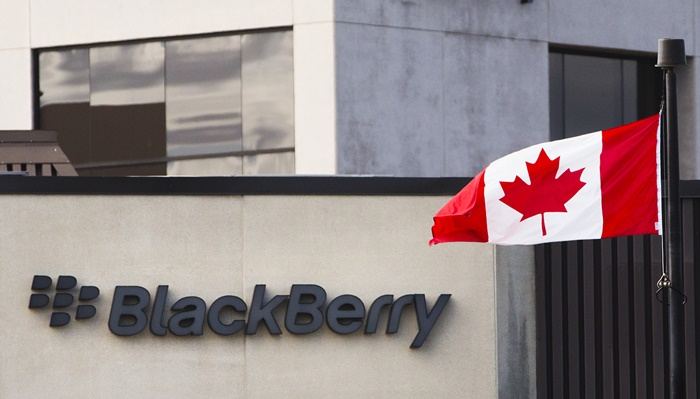 blackberry-hq.jpg