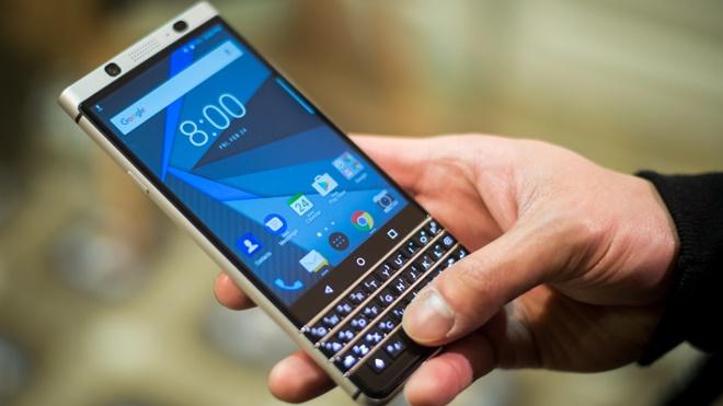BlackBerry-KEYone-17-1340x754.jpg
