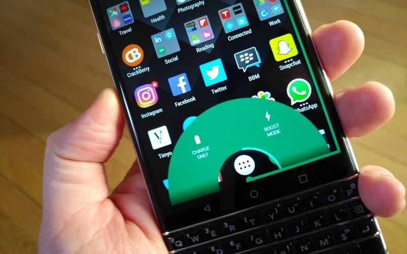 blackberry-keyone-boost.jpg