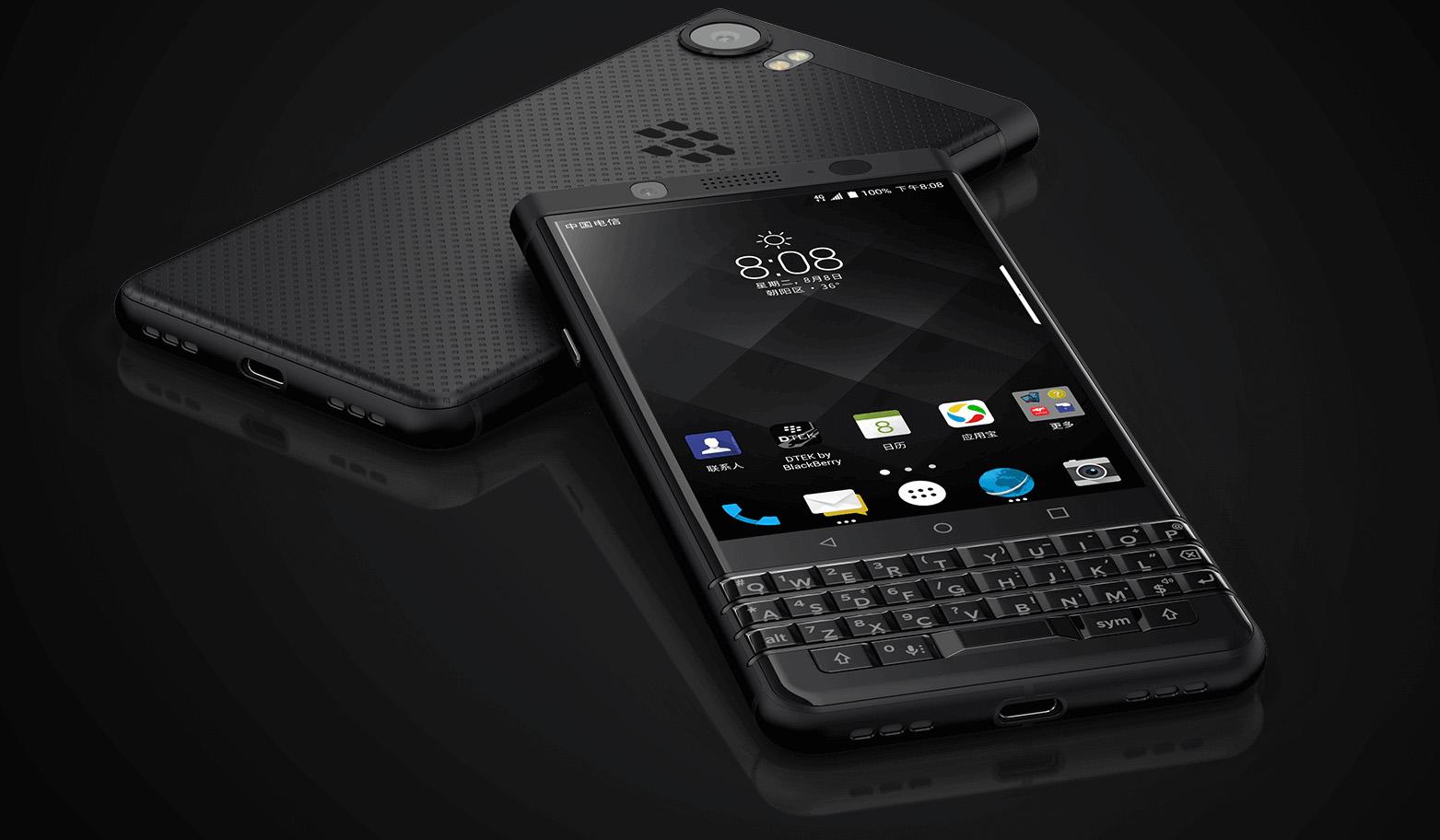 blackberry-keyone-limited-edition-black-12.jpg