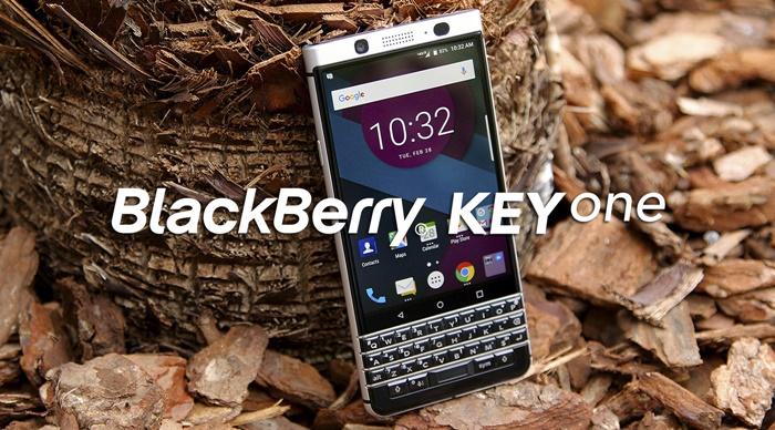 BlackBerry-KeyOne-Shop-1.jpg