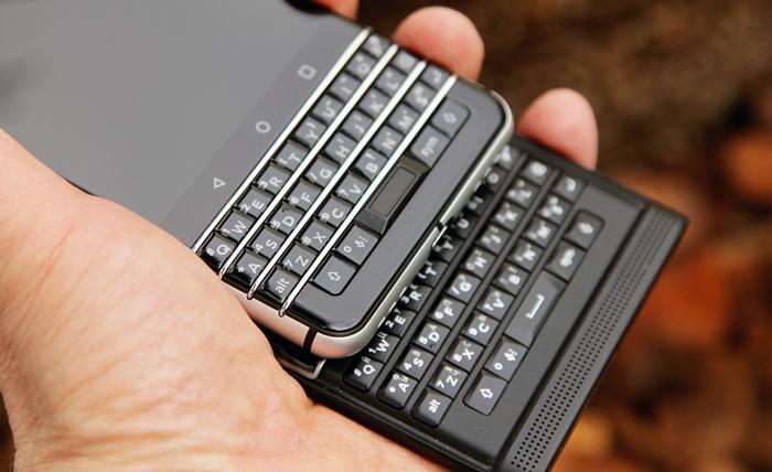 BlackBerry-KEYone-Store-2.jpg