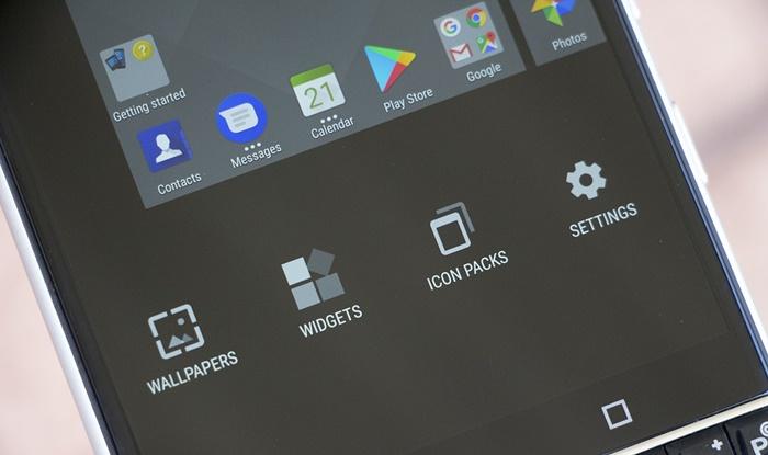 BlackBerry-Launcher-Icon-Packs_0.jpg