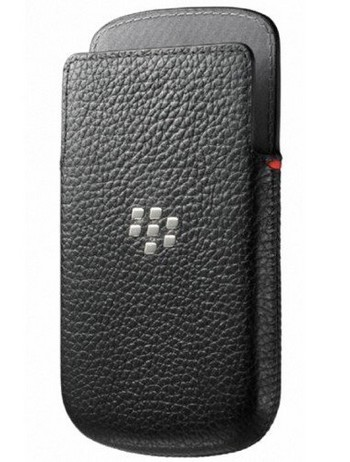 BlackBerry-Leather-Pocket.jpg