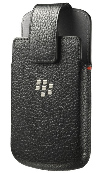BlackBerry-Leather-Swivel-Holster.jpg