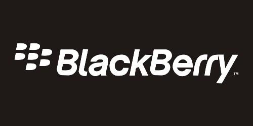 BlackBerry & Suy nghĩ mới nhằm tìm kiếm lựa chọn tích cực hơn