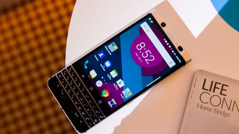 Blackberry-Mercury-hands-on-14-792x446.jpg