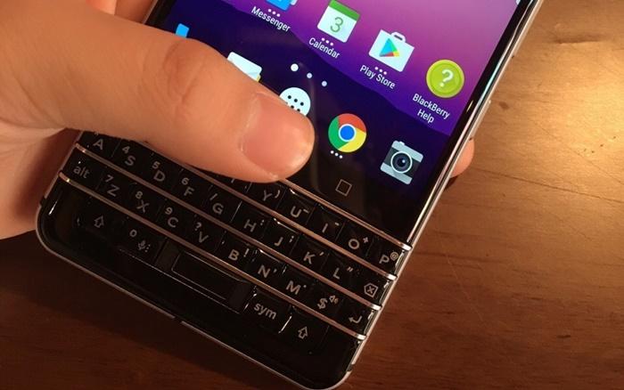 blackberry-mercury-leak-header.jpg