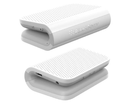 blackberry-mini-Bluetooth-stereo-speaker-2-600x400.jpg