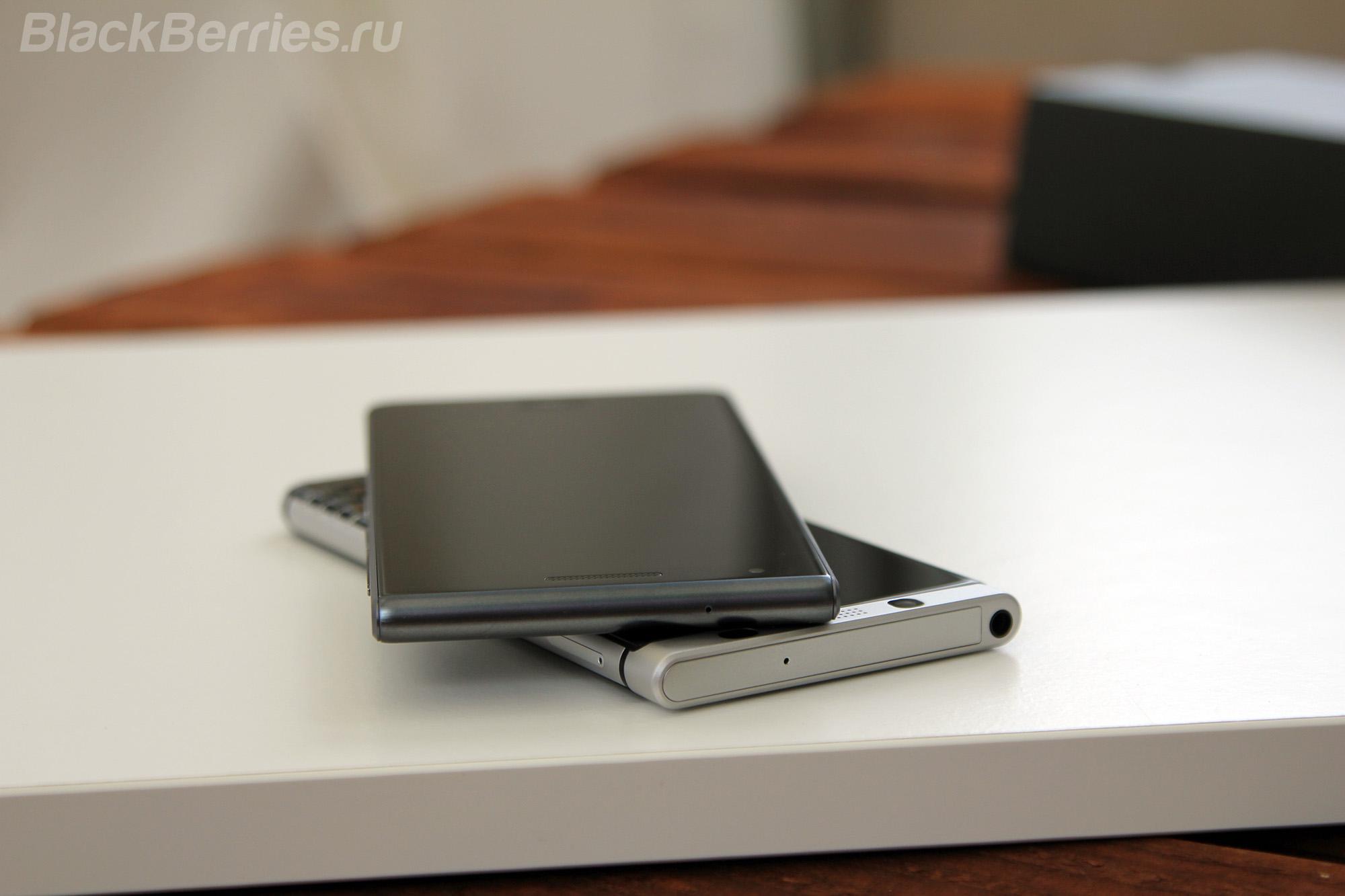BlackBerry-Motion-Review-42.jpg