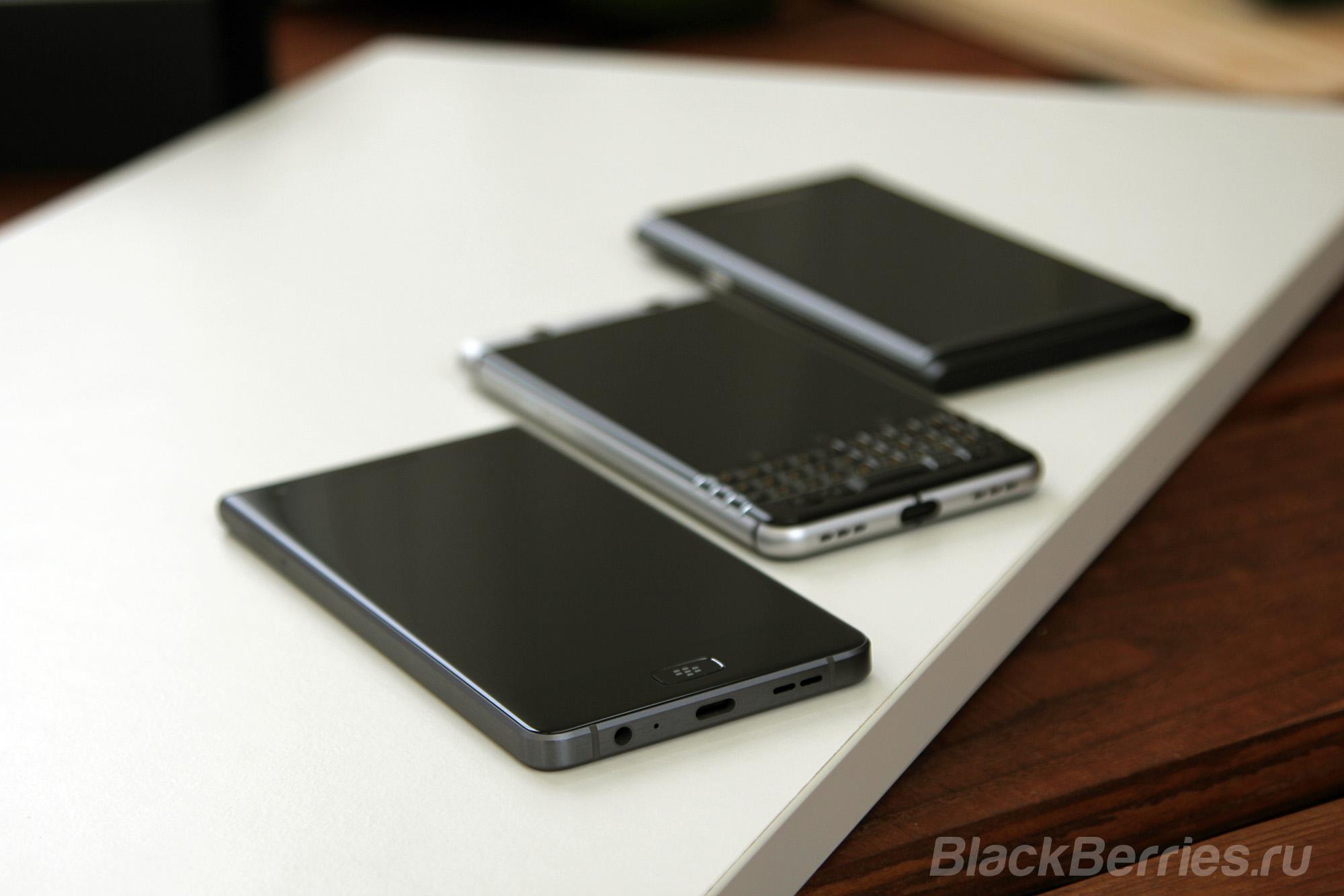 BlackBerry-Motion-Review-48.jpg