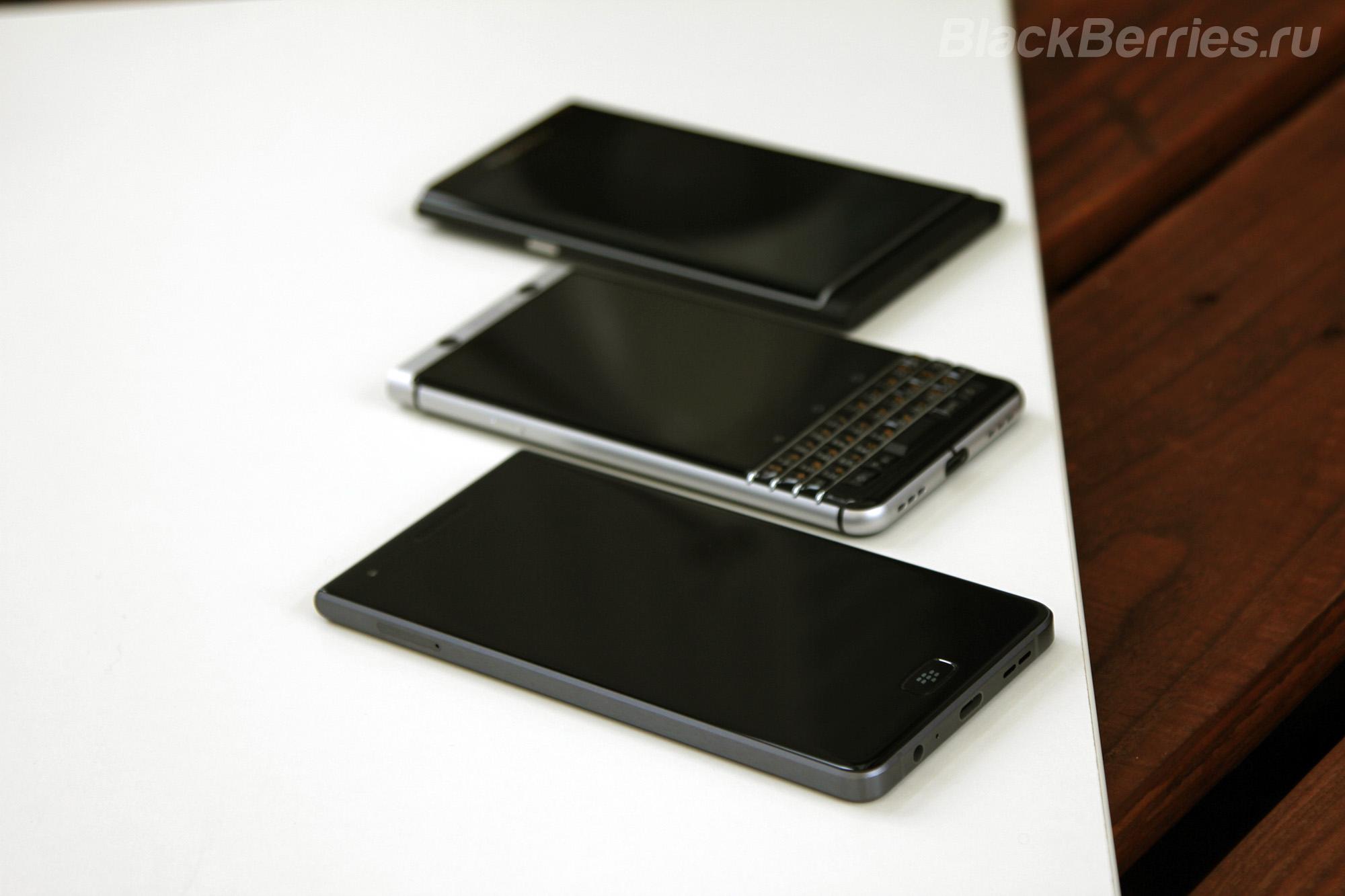 BlackBerry-Motion-Review-49.jpg