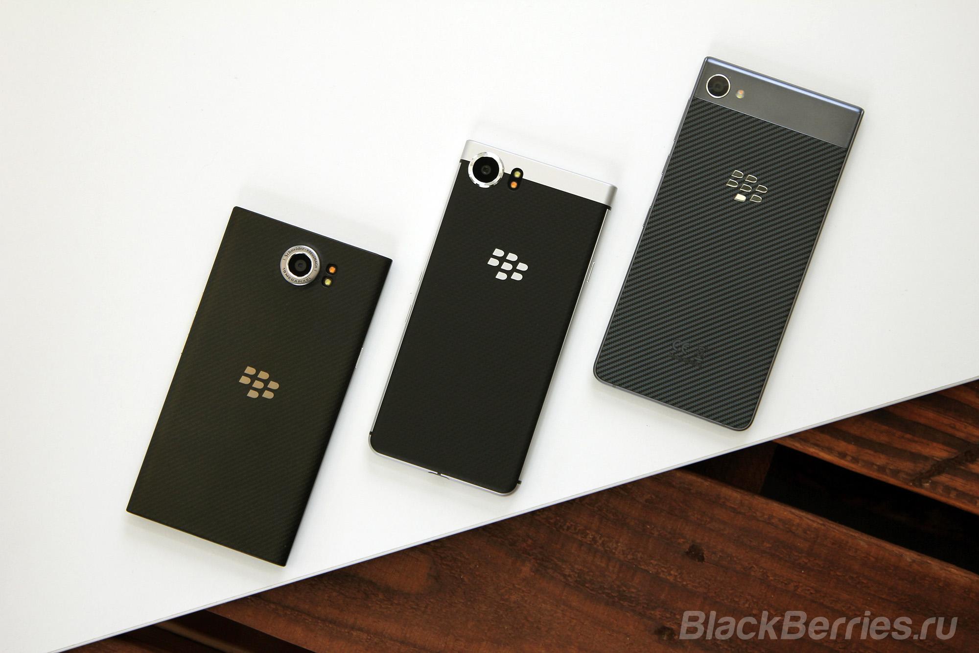 BlackBerry-Motion-Review-57.jpg