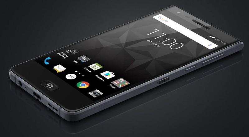 BlackBerry-Motion_0.jpeg