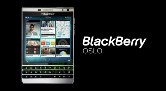 blackberry-oslo.jpg
