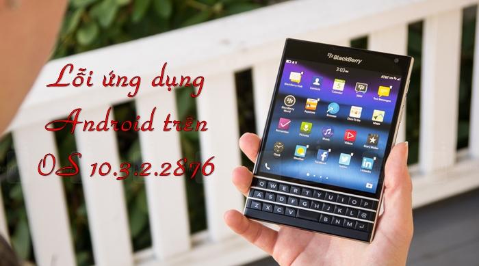 BlackBerry-Passport-6.jpg