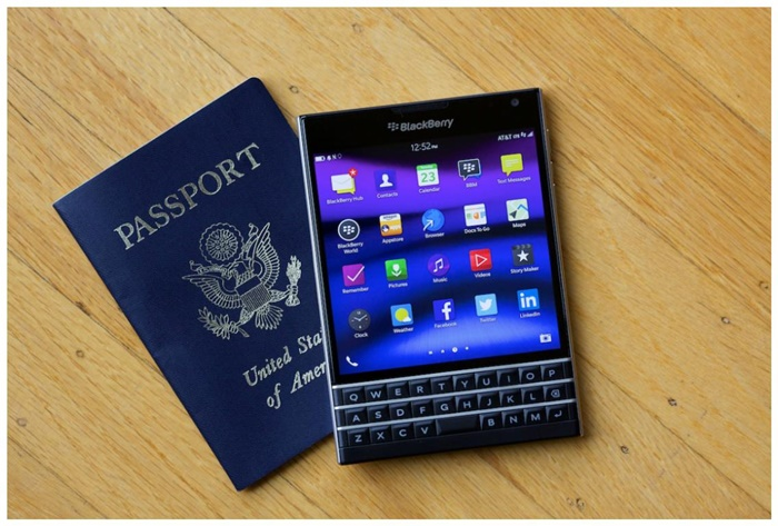 blackberry-passport-black.jpg