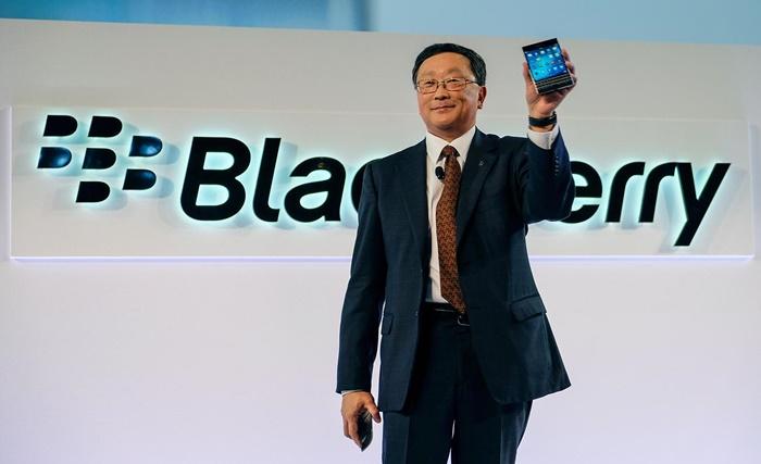 blackberry-passport-press-announcement.jpg