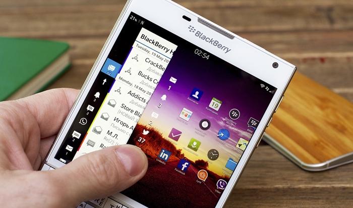 BlackBerry-Passport-vs-Android-10.jpg