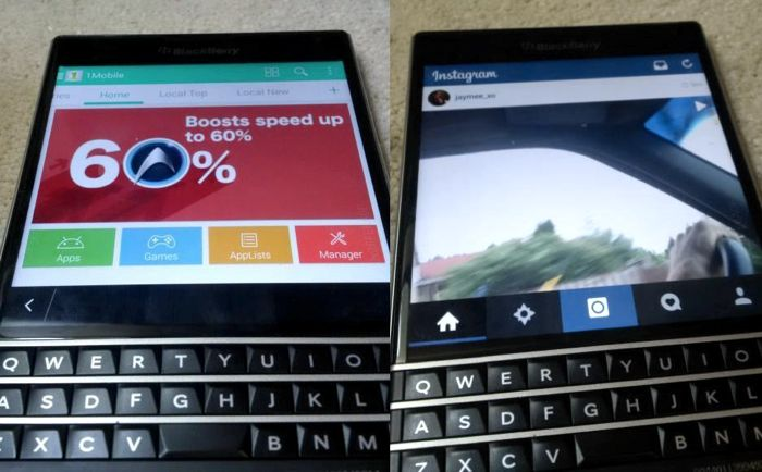 blackberry-passport2.jpg